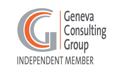 SingAlliance Joins Geneva Consulting Group (GCG)
