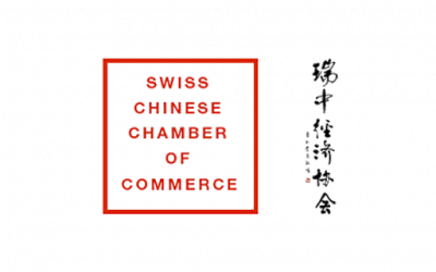 SingAlliance (Switzerland) SA Joins Swiss Chinese Chamber of Commerce